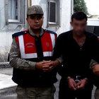 Diyabakır'da amcasını öldüren Caner Z.'ye ağırlaştırılmış müebbet