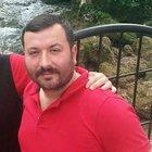 Adana'da esnaflık yapan Mesut Kar 5 gündür kayıp