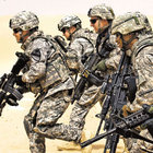 Dunford: ABD Libya'ya her an girebilir
