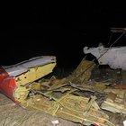 Rus füzesiyle düşürülen yolcu uçağı için Rusya'ya ve Putin'e tazminat davası