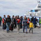 Yunanistan'ın iadelerine yargı engeli