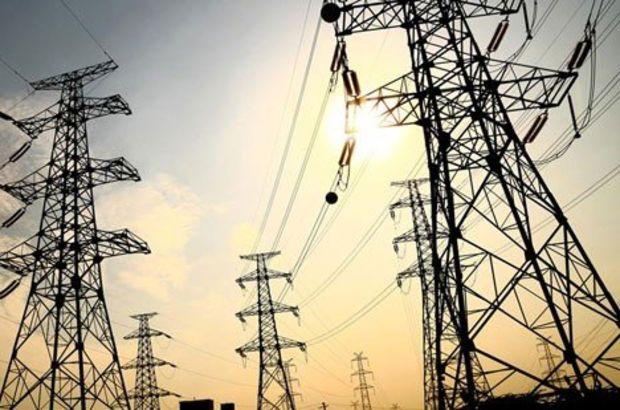Adana, Mersin, Hatay ve Osmaniye'de elektrik kesintisi