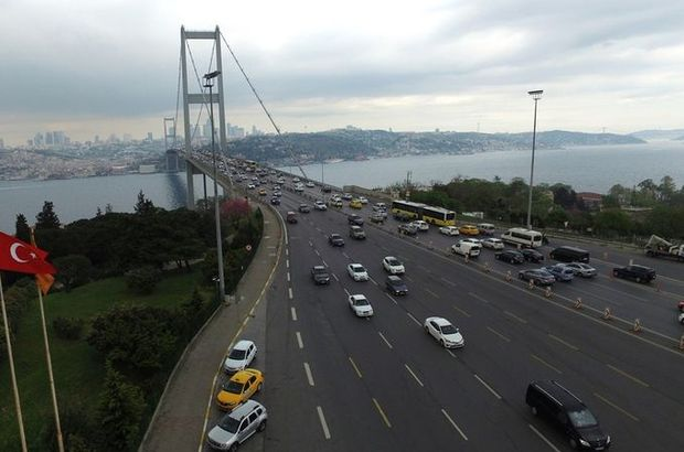 Şehirlerarası taşımacılıkta araçların sigorta limitleri artıyor