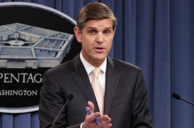 ABD, Taliban lideri Mansur'a yönelik hava saldırısı düzenledi