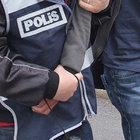 Van'da terör operasyonu: 4 gözaltı