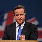 Cameron: Türkiye AB'ye 3 bin yılı civarında üye olur