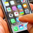 'Şifresiz Wi-Fi'a bağlananların hesapları tehlikede'