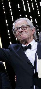 Cannes'da Altın Palmiye, sahibini buldu