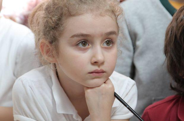İTA Okulları lise için harekete geçti
