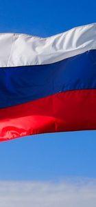 400 Rus şirkete dava!