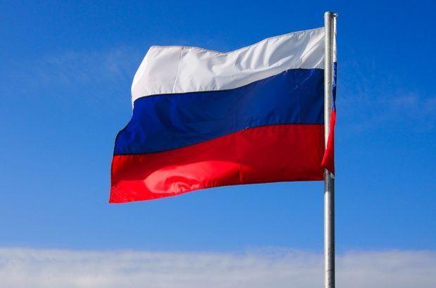 Türkiye'ye tatil satan 400 rus şirkete dava açıldı