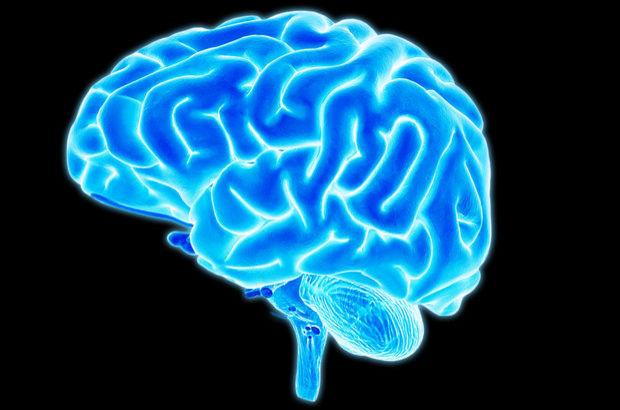 Beyin neyle gıdıklanır?