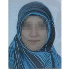 Samsun'da genç kız av tüfeği ile intihar etti