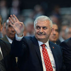 YENİ SİSTEMİN 'İLK VE SON' BAŞBAKAN'I