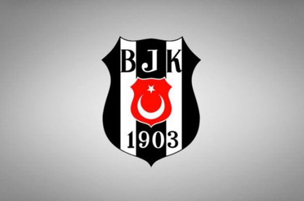 Beşiktaş'ta Ufuk Sarıca iddiası