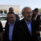 Kemal Kılıçdaroğlu'ndan yeni hükümet açıklaması