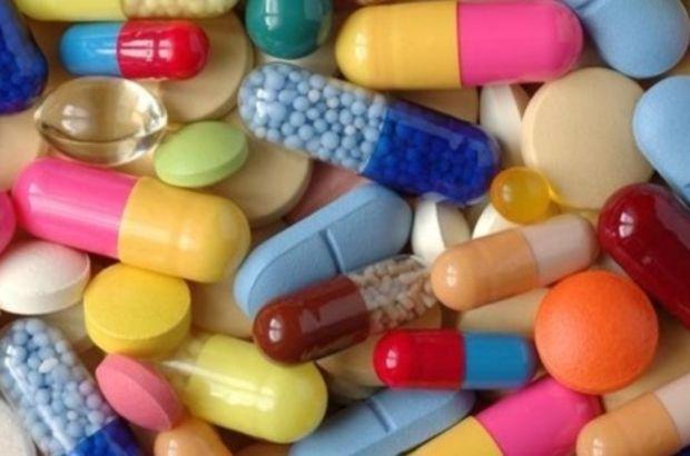 'Benim çocuğum antibiyotiksiz iyileşmez' tepkisi