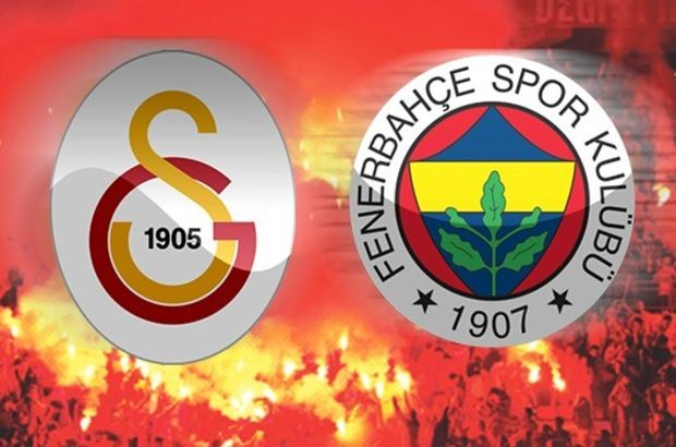 FIBA'dan 5 Türk kulübüne transfer yasağı