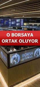 Borsa İstanbul Pakistan Borsası'na ortak olabilir
