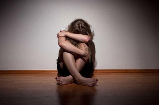 Adana'da 14 yaşındaki kıza cinsel istismar