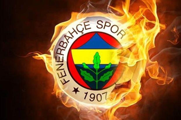 Fenerbahçe Gustavo Gomez'in peşinde