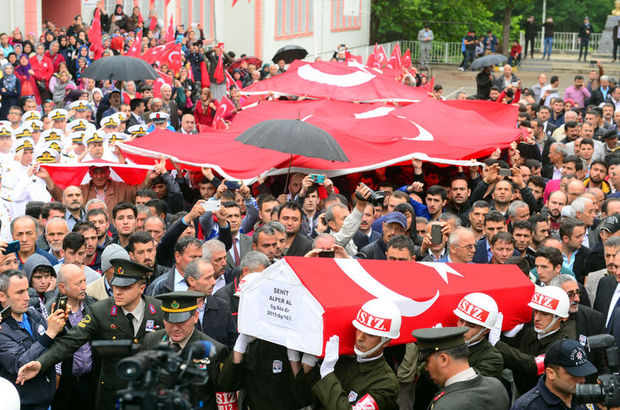 Hatay Alper Al  Trabzon
