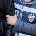 Tunceli'de PKK operasyonu: HDP İlçe Başkanı dahil 17 gözaltı!