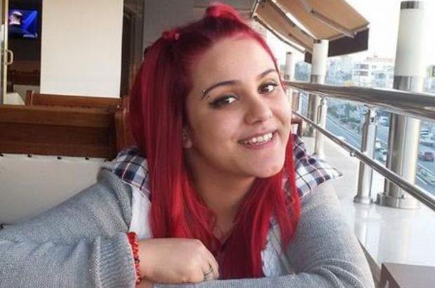 Mersin'de Rabia Kılıç'ın görgü tanığı olduğu için vurulduğu ortaya çıktı