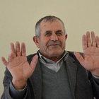 Denizli'de  Ali İhsan Özdemir herkesi şaşırtıyor