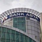 TMSF, BANK ASYA HAKKINDAKİ KARARINI AÇIKLADI!
