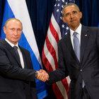 ABD askeri ateşesi Rusya Savunma Bakanlığı'na çağrıldı