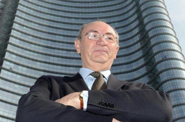 Yapı Kredi'nin İtalyan ortağında kritik süreç