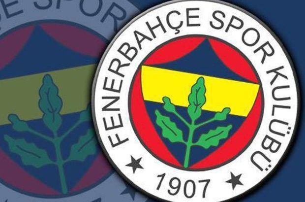 Fenerbahçe'de hedef Karcemarskas