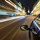 En ucuz sıfır dizel araçlar 2016