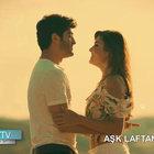 """""""AŞK LAFTAN ANLAMAZ"""" YAKINDA SHOW TV'DE!"""