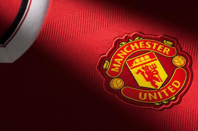 Manchester United'ın transfer listesi