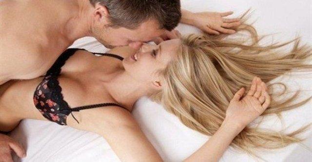 Cinsel iktidarsızlığı önlemenin yolları!