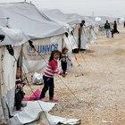 Türkiye'den Suriye'ye 675 milyon dolar gitti