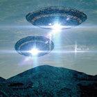 TÜRKİYE VE DÜNYADA UFO GERÇEKLERİ!