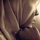 Tesettürün ölçüsü kadın ve erkeğe göre değişiyor mu?
