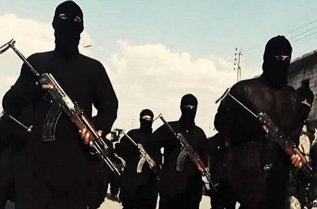 DAEŞ'ten ramazanda terör saldırısı çağrısı