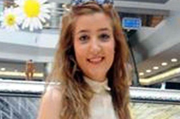 Eşini öldüren Çağıl Şimşek'in 23 yıl hapsi isteniyor