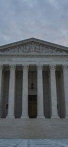 ABD Yüksek Mahkemesi'nden 'ırkçı jüri' kararı