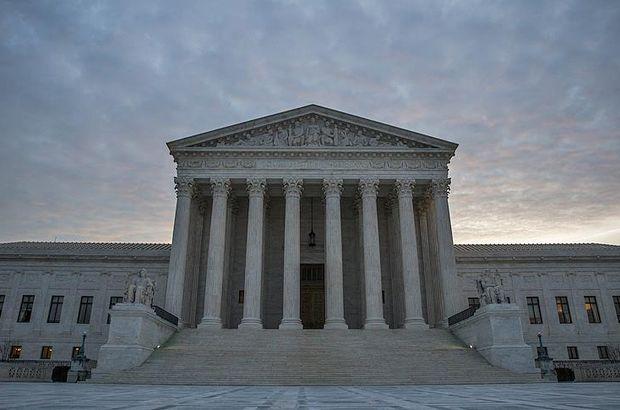 ABD Yüksek Mahkemesi'nden 'ırkçı jüri' kararı çıktı