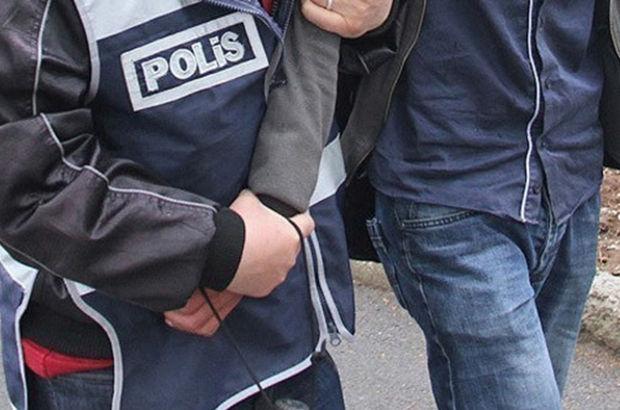 14 ilde FETÖ/PDY operasyonu: Eski İstihbarat Müdürü Ali İhsan Kaya dahil 45 gözaltı