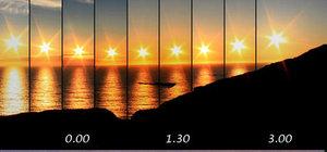 Bu ülkelerde güneş batmadı!