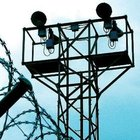 Brezilya'da hapishane isyanında 14 ölü