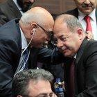 Sağlık Bakanlığı yeniden Recep Akdağ'da