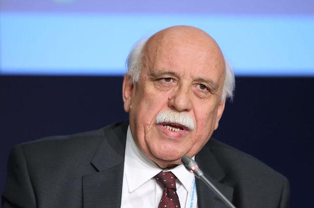Yeni Kültür ve Turizm Bakanı Nabi Avcı kimdir?