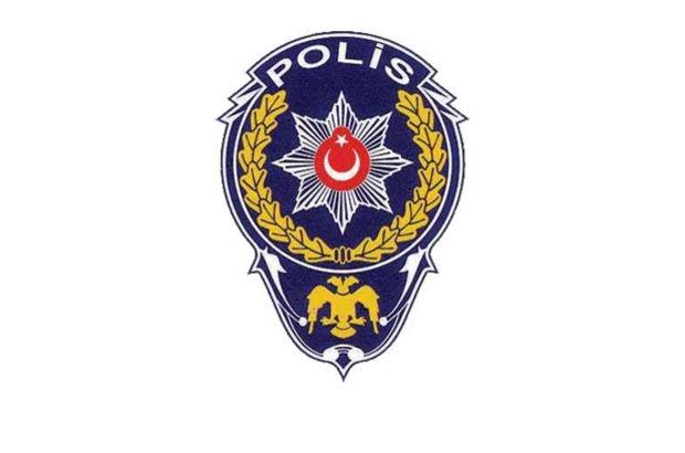 Emniyet Genel Müdürlüğü'nden 81 ile terör saldırısı uyarısı